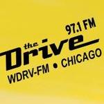97.1 The Drive - WDRV