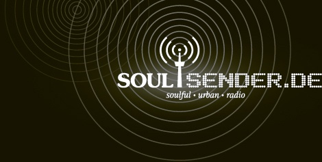 Soulsender Radio