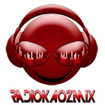 Radio Kaoz Mix