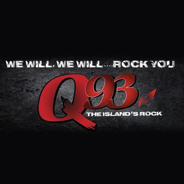 Q93 - CHLQ