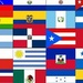 Amigos Latinos Unidos Logo