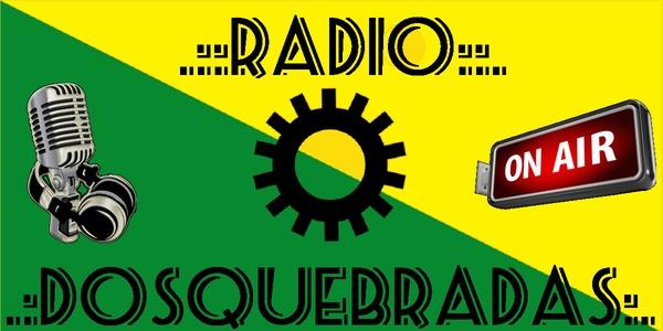 Radio Dosquebradas