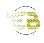 Expebasket Radio Logo