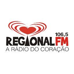 Regional FM 106,5
