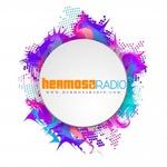Hermosa Radio Logo