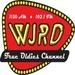 WJRD Radio - WJRD Logo