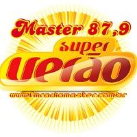 Rádio Master 87.9