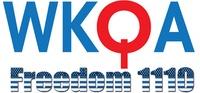 Freedom 1110 - WKQA