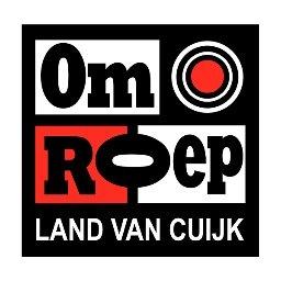 Omroep Land van Cuijk