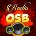 Radio Onda Sureña Boliviana Logo