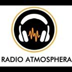 Radio Atmosphera