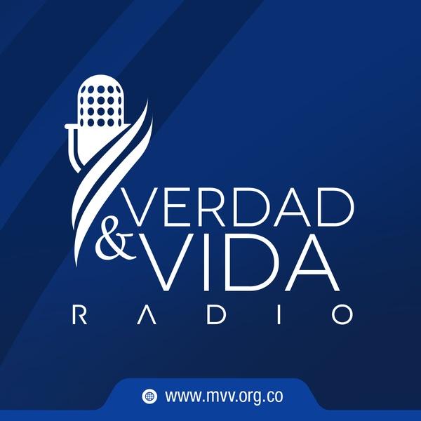 Verdad y Vida Radio 870 AM