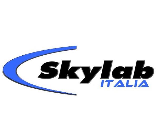 Radio Skylab - Skylab Italia