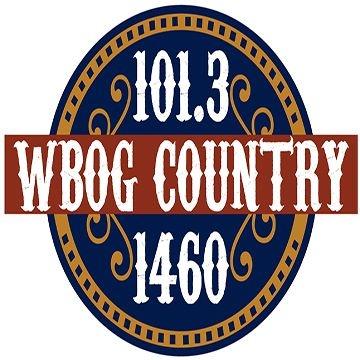 BOG Country - WBOG