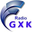 Radio GXK