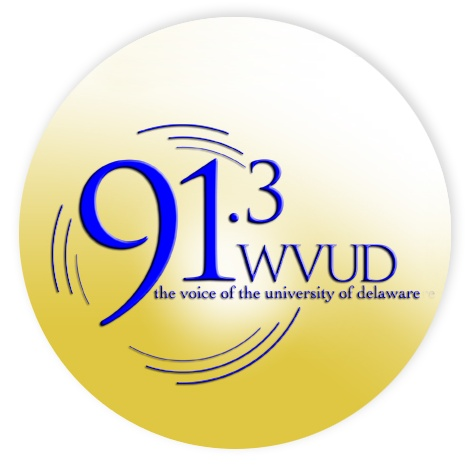 91.3 WVUD - WVUD