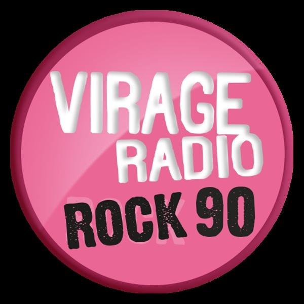 Virage Radio - Rock 90