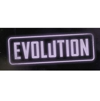 EvolutiON Radio Web