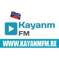 Radio Kayanm