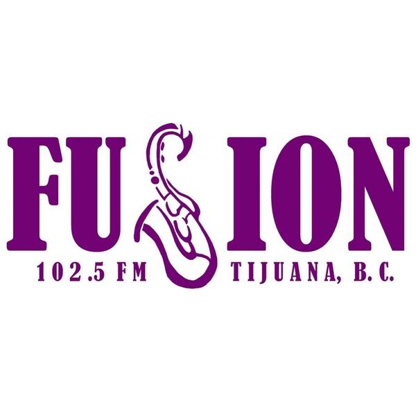IMER - Fusión - XHUAN