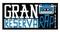 Gran Reserva Rap Radio Logo