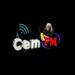 Cem FM Logo