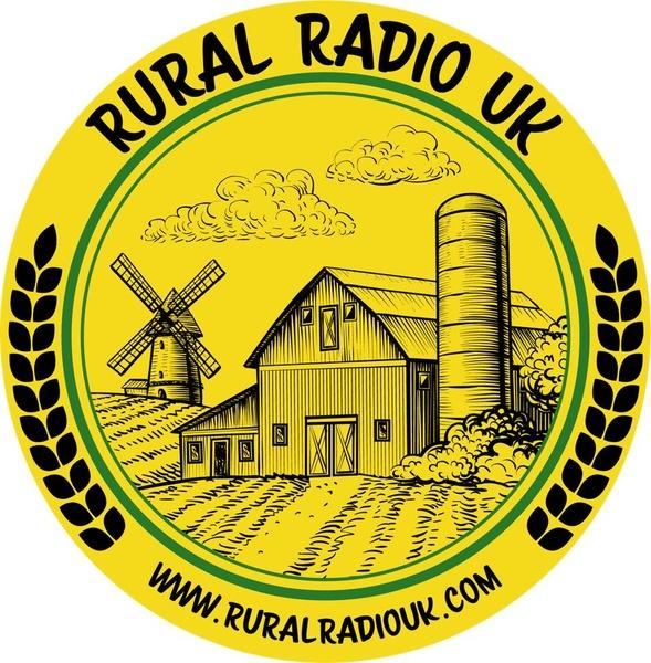 Rural Radio UK