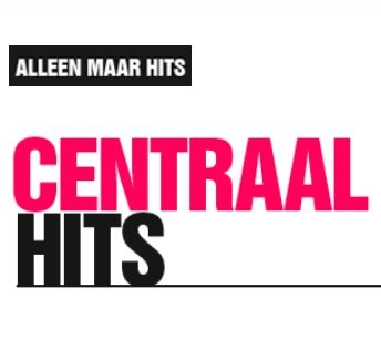 Centraal Hits