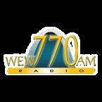WEW 770 AM - WEW