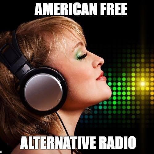 Radio World 66 - American Free Alternative Radio