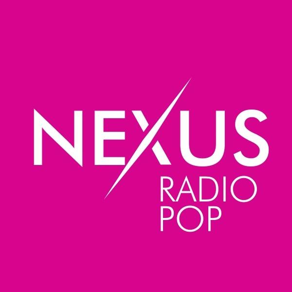 Nexus Radio - Pop