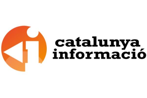 Catalunya Informacio