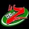 La Z1310 - WDTW Logo