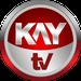 Kay TV Logo
