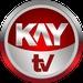 Kay Radyo Logo