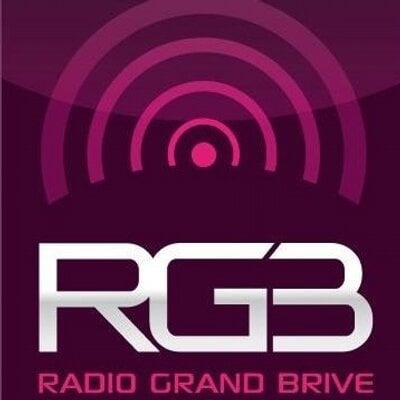 RGN 94.3