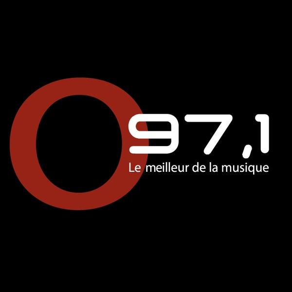 O 97.1 - CFLM-FM