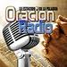Oracion Radio Logo