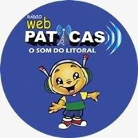 Web Rádio Patacas