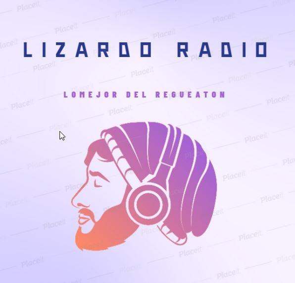 Lizardo Radio