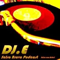 SALSA BRAVA RADIO