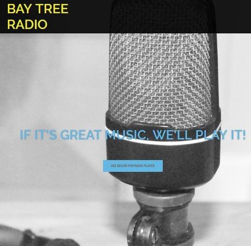 Bay Tree Radio
