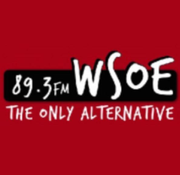 WSOE 89.3 - WSOE