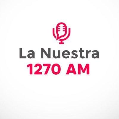 La Nuestra Radio - XEGL