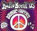 Radiobrent.us Logo