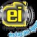 Rádio Web Estação Iguaçu Logo