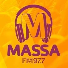 Massa FM 97.7