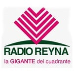 Radio Reyna - XEGI