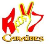 RV7 Caraïbes