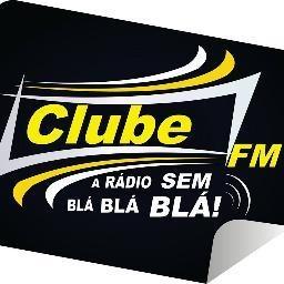 Rádio Clube FM 94.9